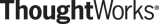 ThoughtWorks GmbH